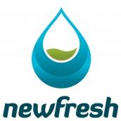 Marca Newfresh