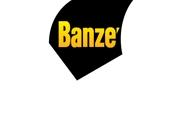 Banzé
