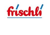 Frischli