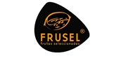 Frusel