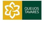 Queijos Tavares