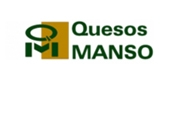 Quesos Manso