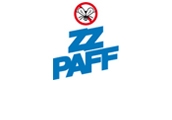 ZZ Paff