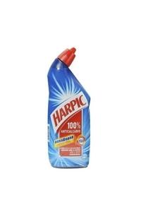 Gel Sanitário Anti Calcário Total Harpic