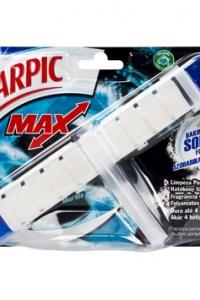 Bloco WC Max Marine Harpic