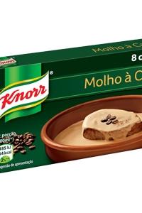 Caldo Café Knorr