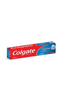 Dentífrico Colgate Anti-Cáries