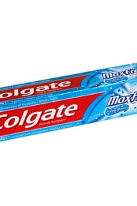 Dentífrico Colgate Max Fresh Cool Mint