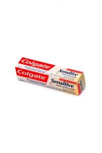 Dentífrico Colgate Sensitive MultiProtecção
