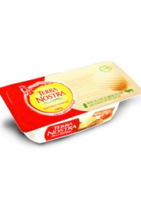 Manteiga c/Sal Terra Nostra
