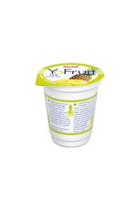 Iogurte Yo Fruit Ananás Frischli