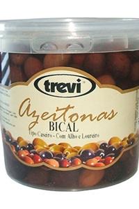 Azeitona Bical Trevi