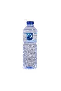 Água Nutro