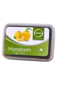 Marmelada Nutro
