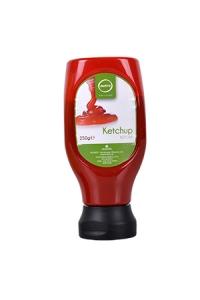 Ketchup Nutro