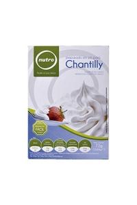 Chantilly Nutro