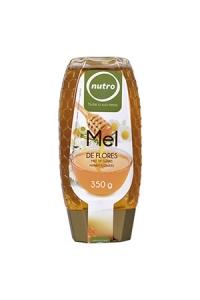 Mel Nutro