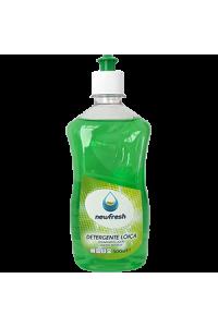 Detergente Loiça Clássico Newfresh