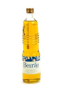 Azeite Clássico Virgem Extra 0,7º Beirão