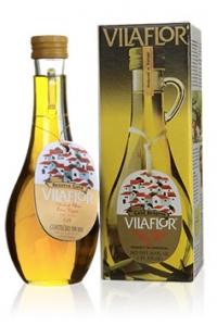 Azeite Extra Virgem 0,4º Vila Flor