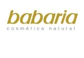 Babaria