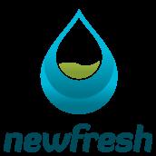 Newfresh